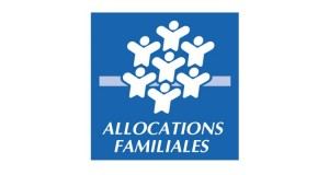 Logo-CAF-750x400
