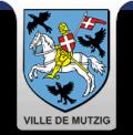ville-mutzig